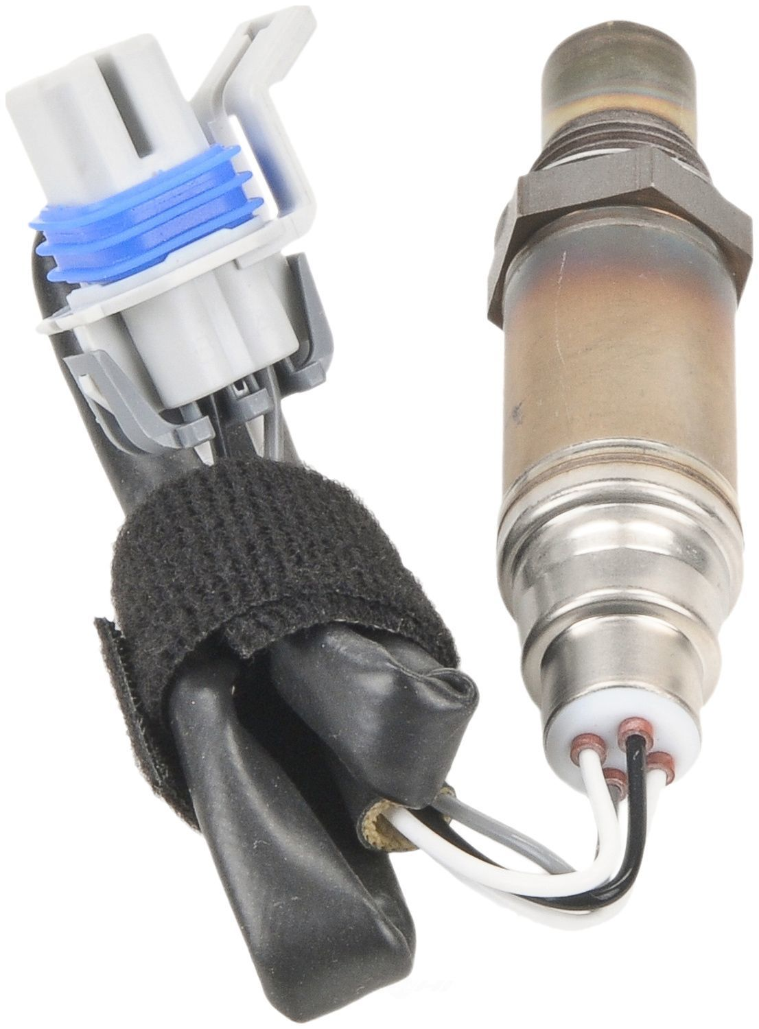 BOSCH - Bosch Engineered Oxygen Sensor (Downstream) - BOS 15895