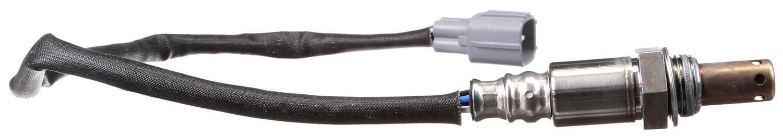 BOSCH - Bosch Validated Oxygen Sensor (Upstream Left) - BOS 15960