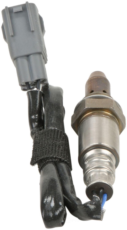 BOSCH - Bosch Validated Oxygen Sensor (Upstream Left) - BOS 15974