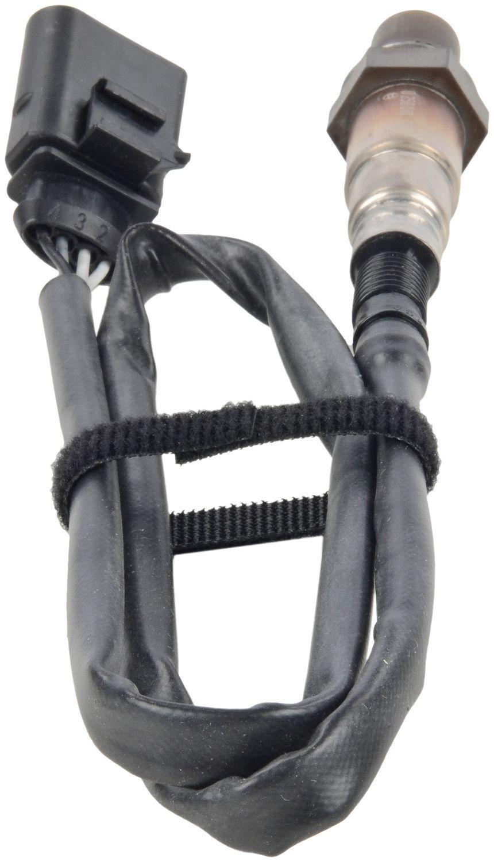 BOSCH - Actual OE Oxygen Sensor (Downstream) - BOS 16002