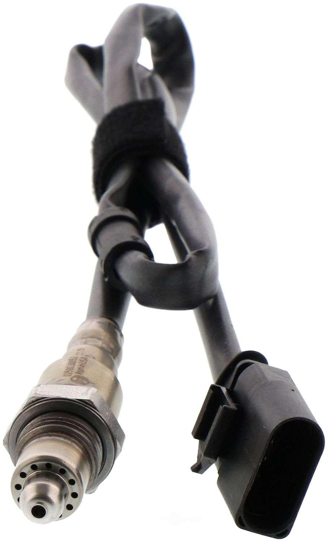 BOSCH - Actual OE Oxygen Sensor - BOS 16052