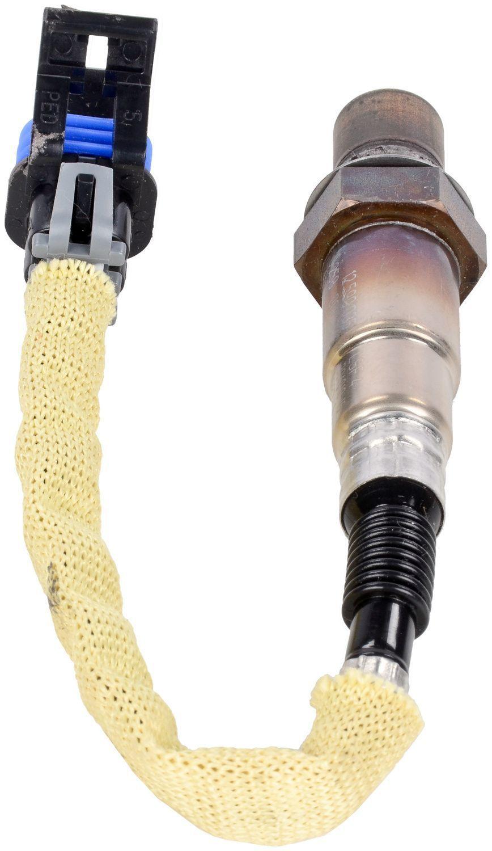 BOSCH - Actual OE Oxygen Sensor - BOS 16746