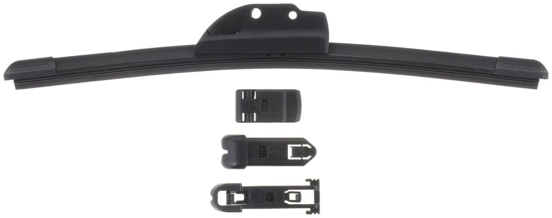 BOSCH - Clear Advantage Windshield Wiper Blade - BOS 16CA