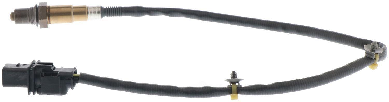 BOSCH - Actual OE Oxygen Sensor - BOS 17112
