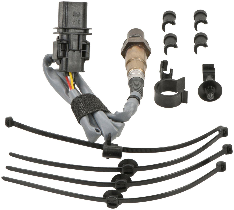 BOSCH - Actual OE Oxygen Sensor (Upstream) - BOS 17148