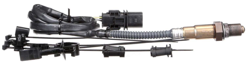 BOSCH - Actual OE Oxygen Sensor - BOS 17480