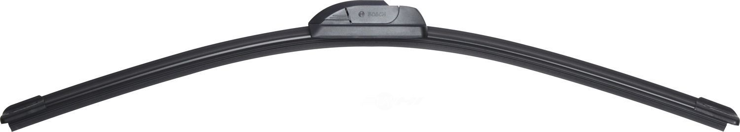 BOSCH - Icon Windshield Wiper Blade (Front Right) - BOS 18B