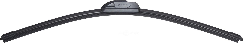 BOSCH - New ICON Wiper Blade - 20A