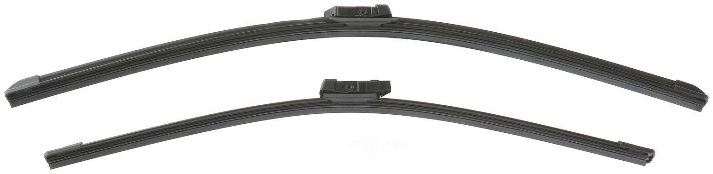 BOSCH - OE Style Wiper Blade Set - BOS 3397007297