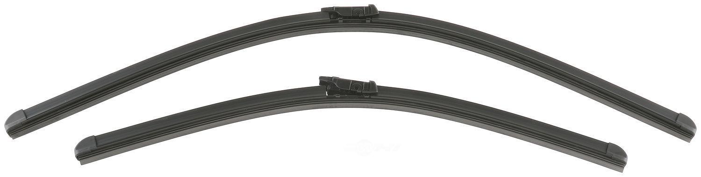 BOSCH - OE Style Wiper Blade Set - BOS 3397007586