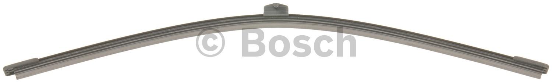 BOSCH - OE Style Wiper Blade - BOS 3397008057