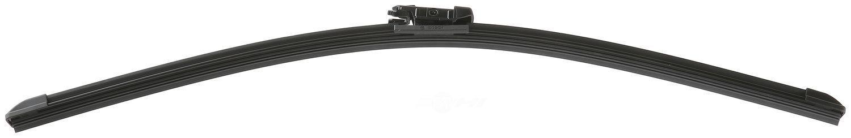 BOSCH - Oe Style Windshield Wiper Blade Set - BOS 3397118929
