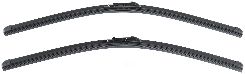 BOSCH - Oe Style Windshield Wiper Blade Set - BOS 3397118955