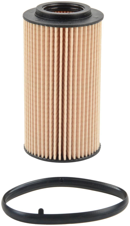 BOSCH - Premium Oil Filter - BOS 3581