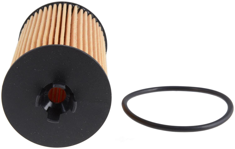 BOSCH - Premium Oil Filter - BOS 3983