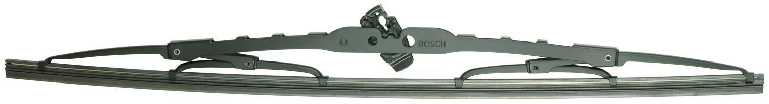 BOSCH - Direct Connect Windshield Wiper Blade - BOS 40518