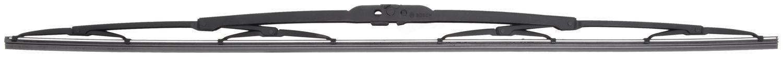 BOSCH - Micro Edge Windshield Wiper Blade - BOS 40726