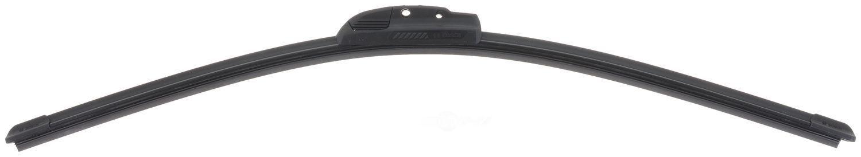BOSCH - Evolution Windshield Wiper Blade - BOS 4824