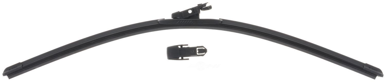 BOSCH - Evolution Windshield Wiper Blade (Front Left) - BOS 4842