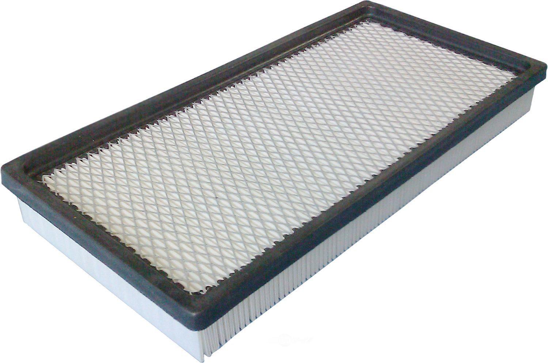 BOSCH - Workshop Air Filter - BOS 5060WS