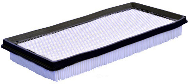 BOSCH - Workshop Air Filter - BOS 5062WS