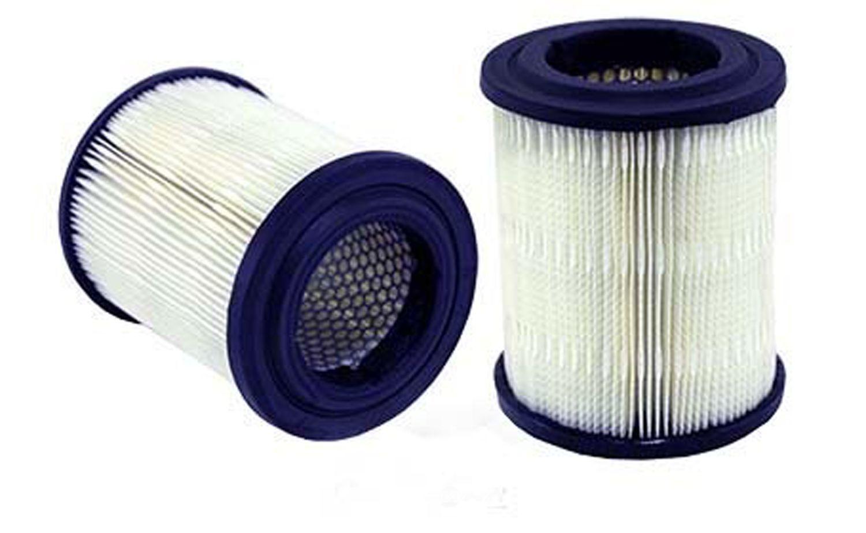 BOSCH - Workshop Air Filter - BOS 5138WS