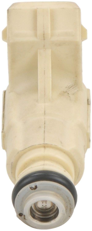 BOSCH - Fuel Injector(new) - BOS 62214