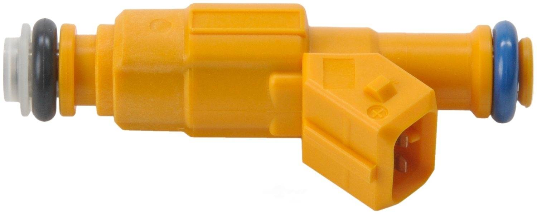 BOSCH - Fuel Injector(New) - BOS 62215