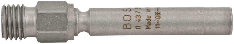 BOSCH - Fuel Injector(New) - BOS 62277