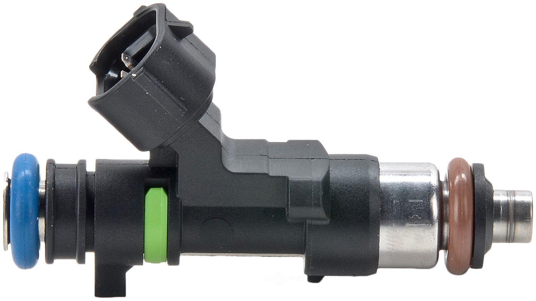 BOSCH - Fuel Injector(New) - BOS 62378