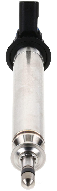 BOSCH - High-pressure Injector - Gdi(New) - BOS 62437