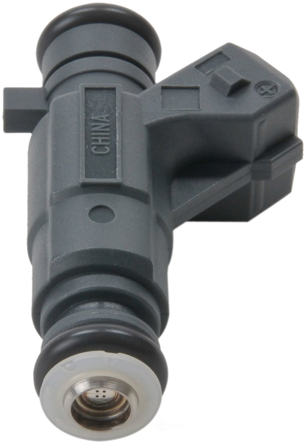 BOSCH - Fuel Injector(New) - BOS 62625