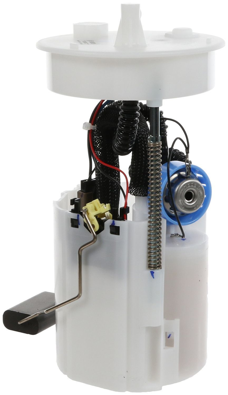 BOSCH - Fuel Pump Module Assembly(New) - BOS 66186