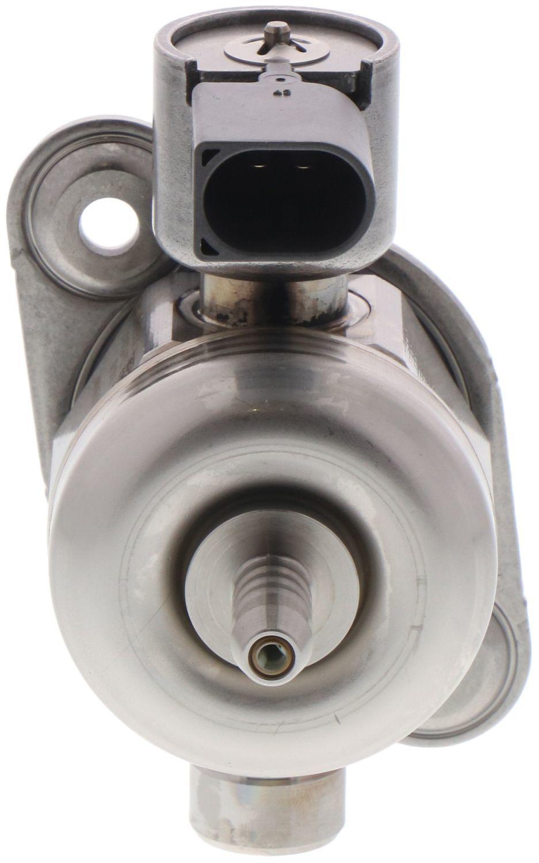 Direct Injection High Pressure Fuel Pump-GDI High Pressure Pump Bosch 66809