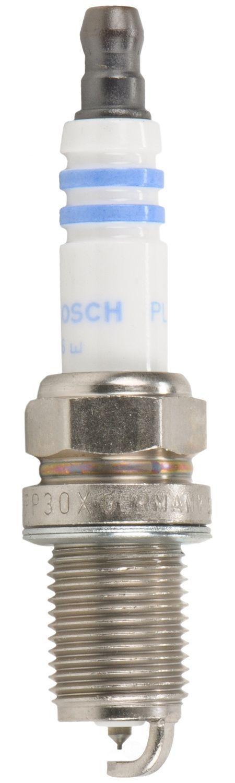 BOSCH - OE Fine Wire Platinum Spark Plug - BOS 6724