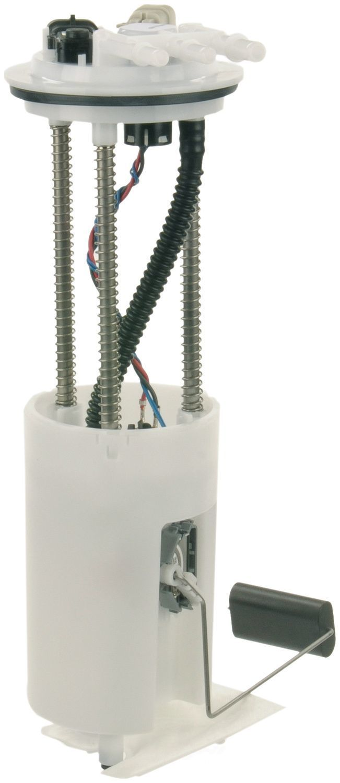 BOSCH - Fuel Pump Module Assembly(New) - BOS 67465