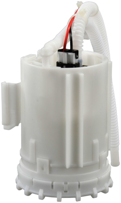 BOSCH - Fuel Pump Reservoir - BOS 67873