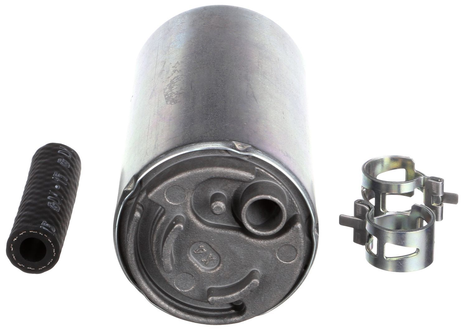 BOSCH - Electric Fuel Pump(New) (In-Tank) - BOS 69407