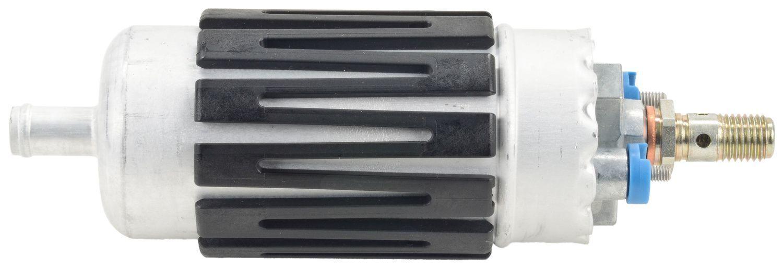 BOSCH - Electric Universal Fuel Pump(New) - BOS 69430