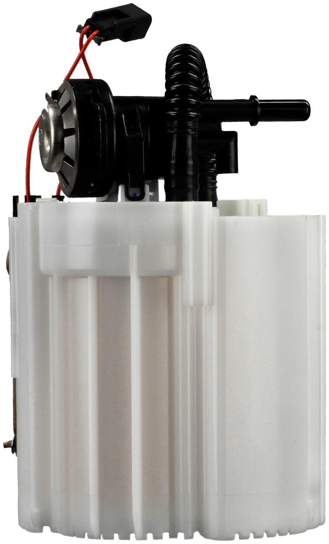 BOSCH - Fuel Pump Reservoir - BOS 69742