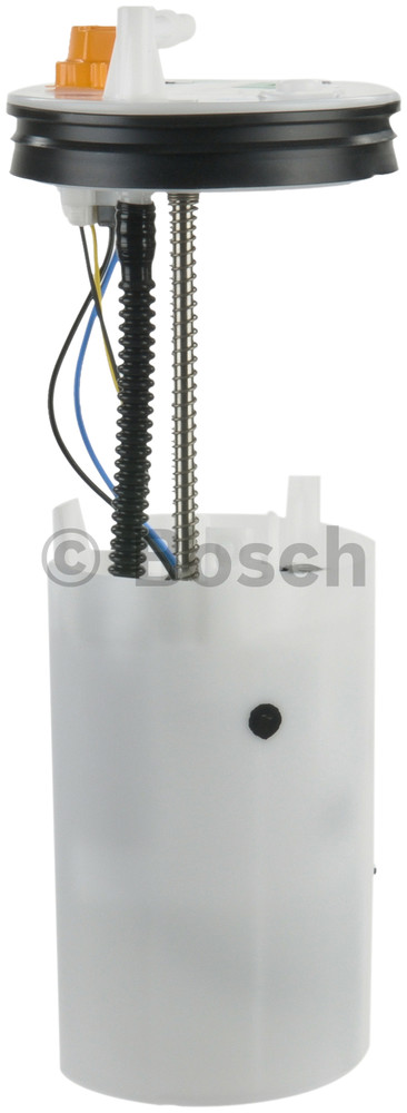 BOSCH - Fuel Pump Assembly - BOS 69800