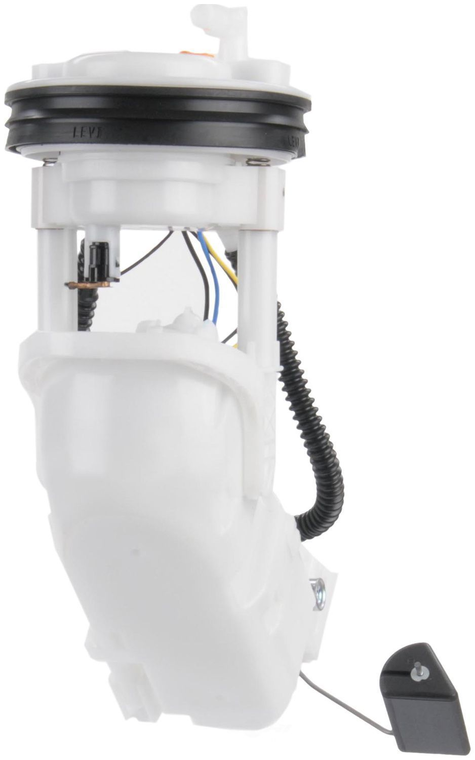 BOSCH - Fuel Pump Assembly - BOS 69802