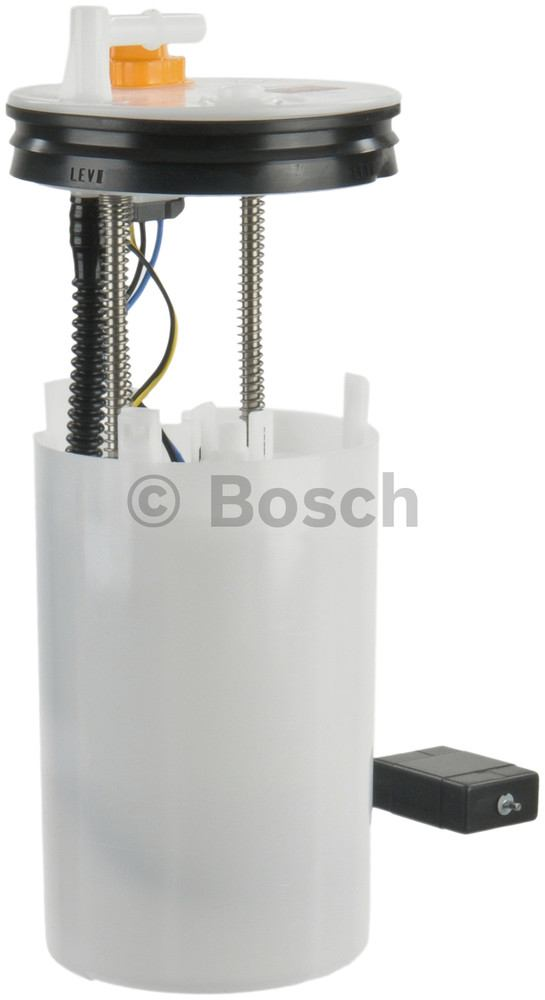 BOSCH - Fuel Pump Assembly - BOS 69804
