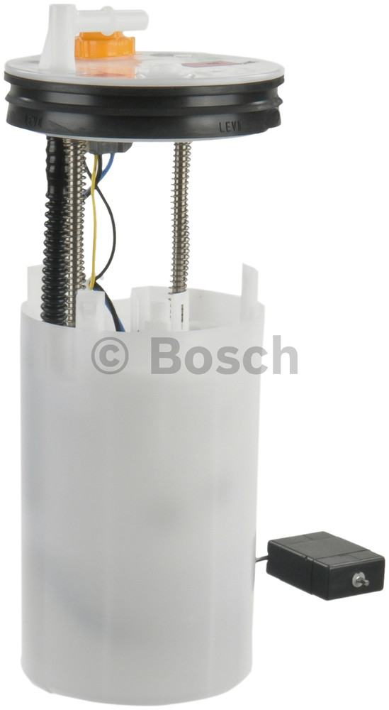 BOSCH - Fuel Pump Assembly - BOS 69805