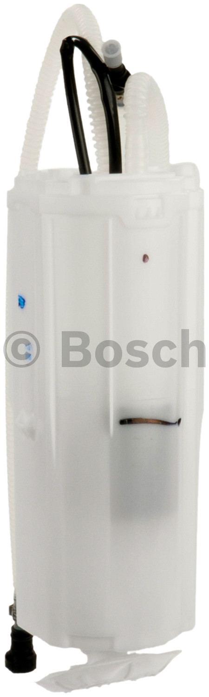 BOSCH - Fuel Pump Reservoir - BOS 69812