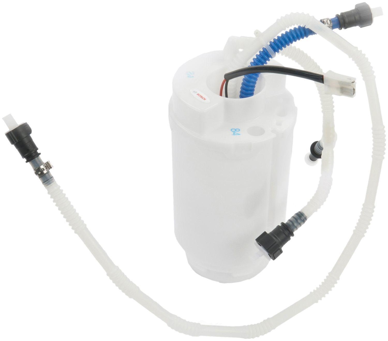 BOSCH - Fuel Pump Reservoir - BOS 69951