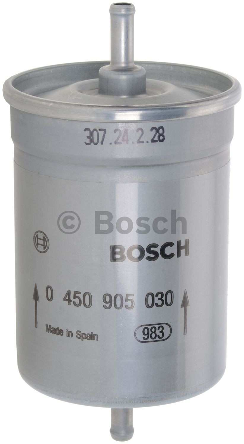 BOSCH - Gasoline Fuel Filter - BOS 71028