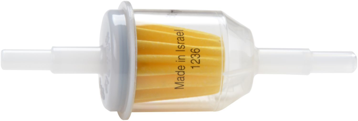 BOSCH - Gasoline Fuel Filter - BOS 71936