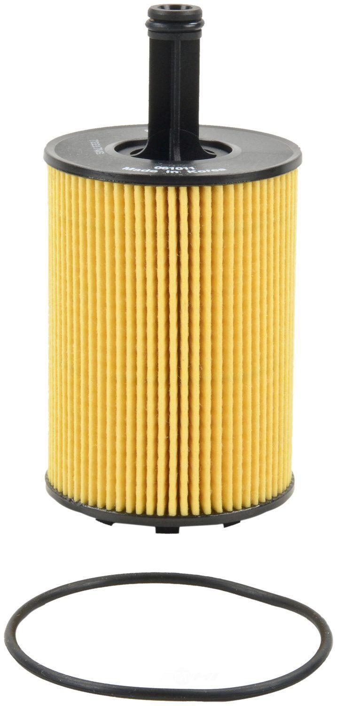 BOSCH - Workshop Oil Filter - BOS 72217WS