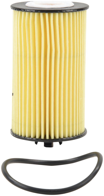 BOSCH - Workshop Oil Filter - BOS 72260WS